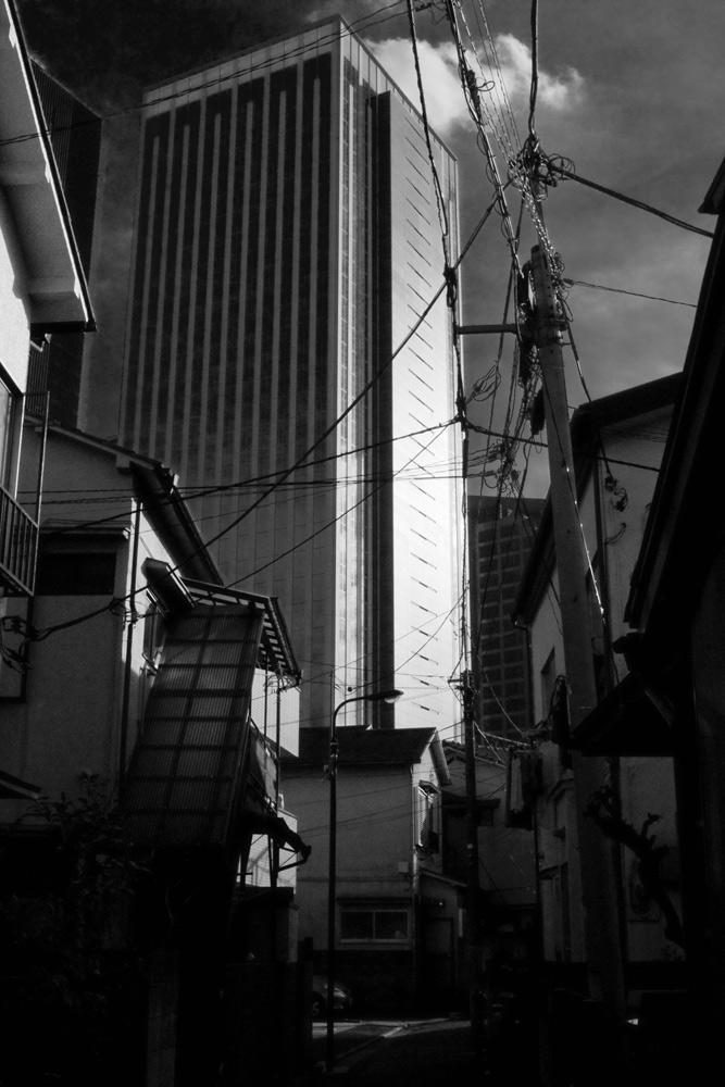 23北新宿05