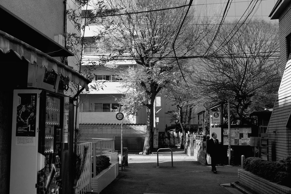 24西新宿jpg