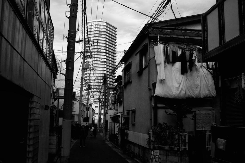 東中野03