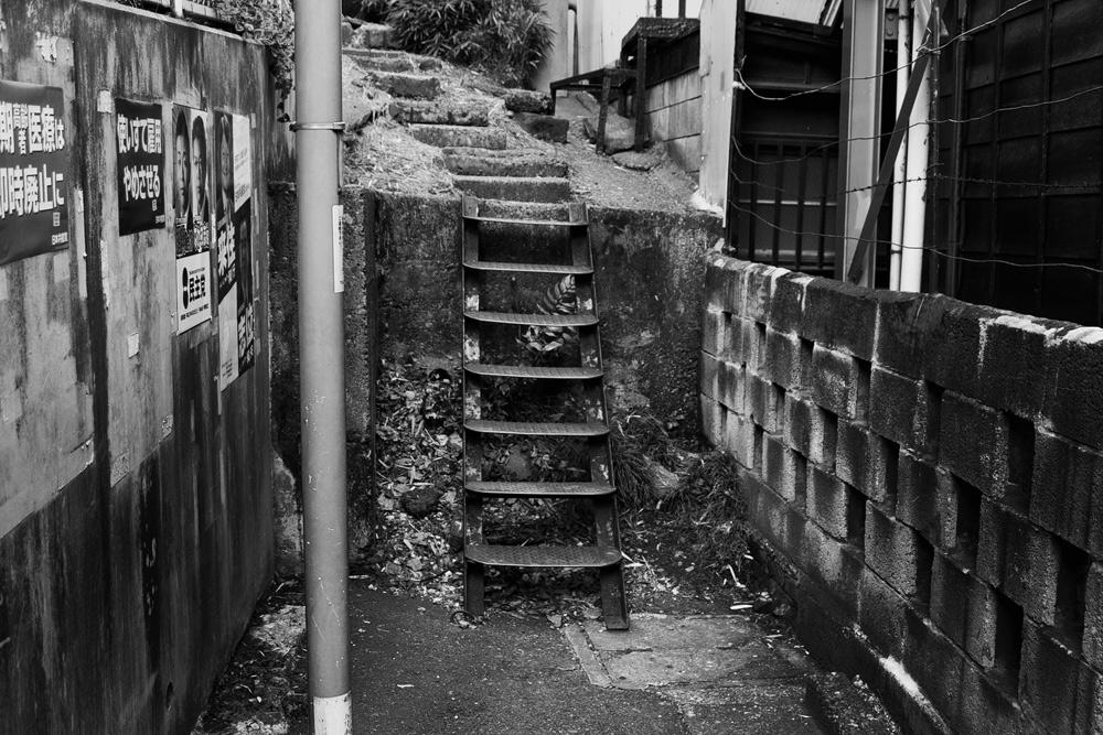 東中野05