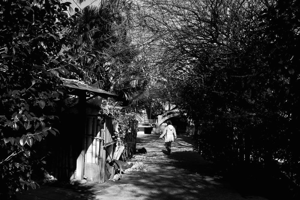 25西新宿jpg