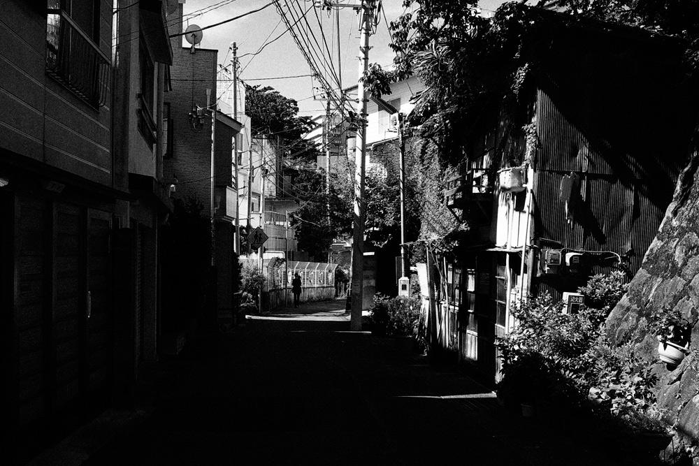 2010atami04.jpg