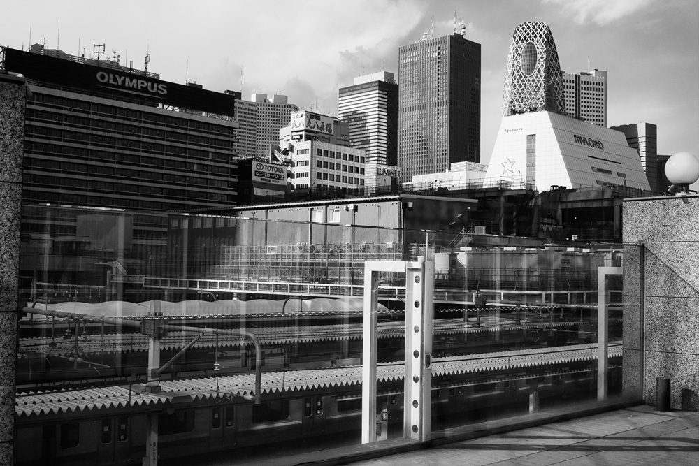 新宿06-00