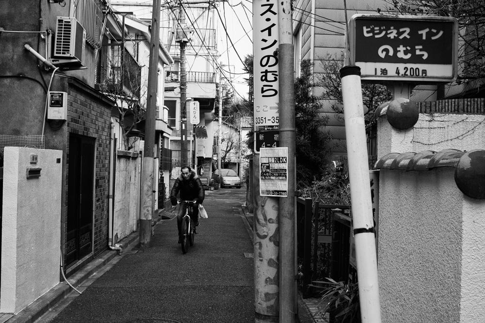 新宿06-06