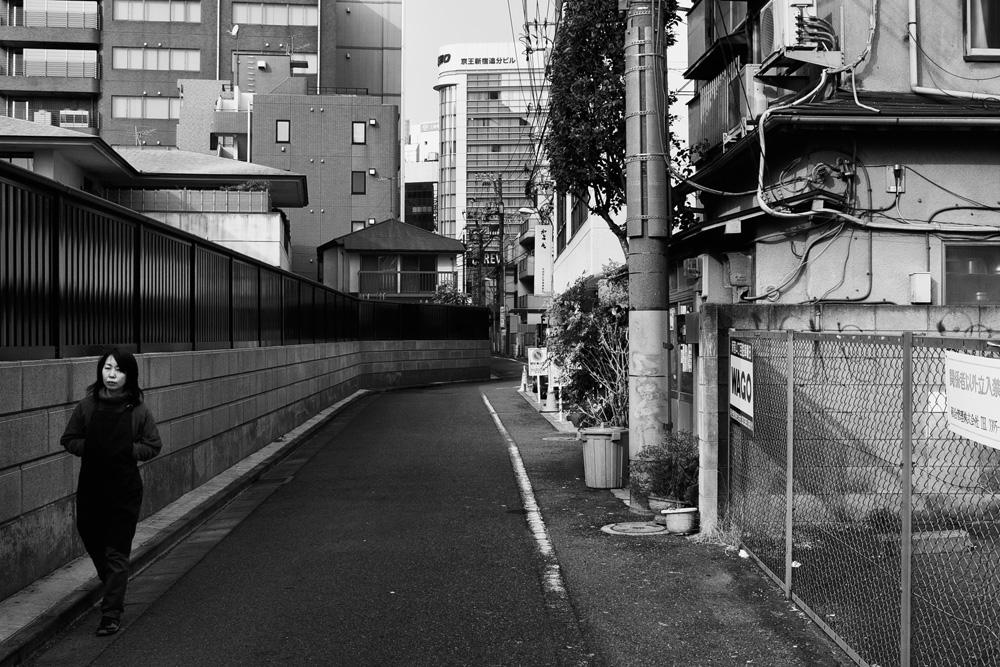 新宿06-07