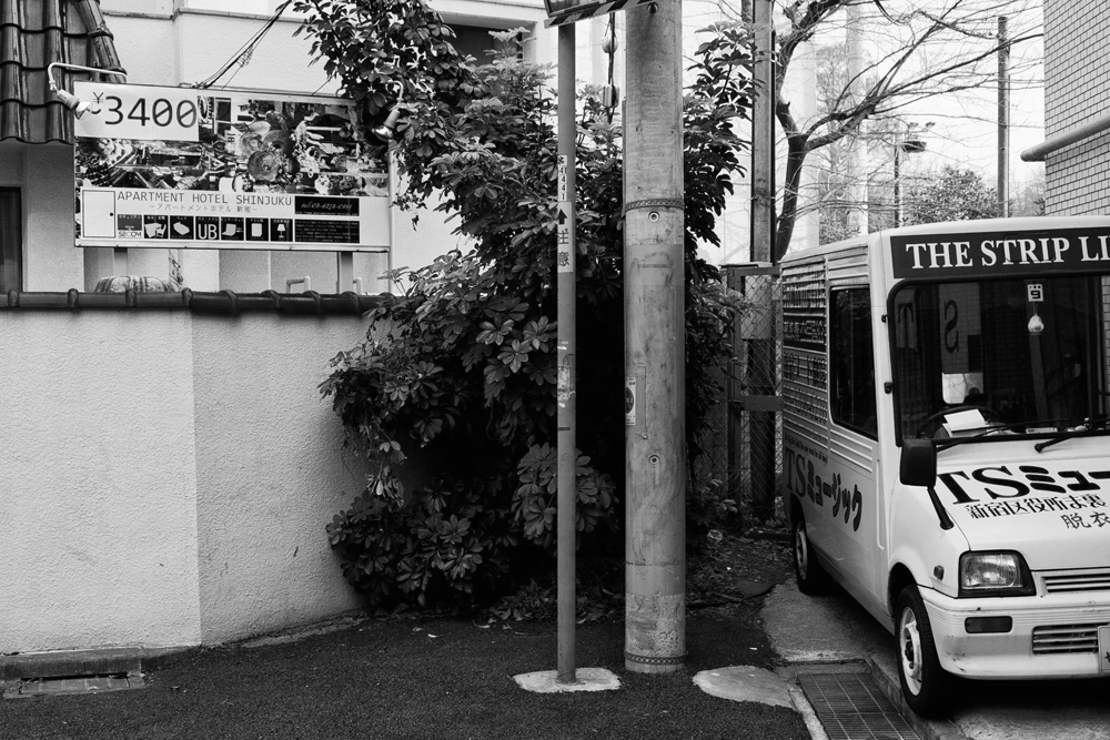 新宿06-05