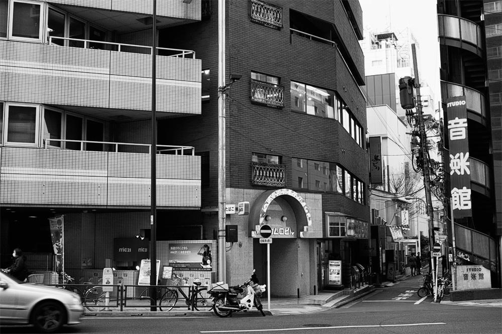 新宿06-02