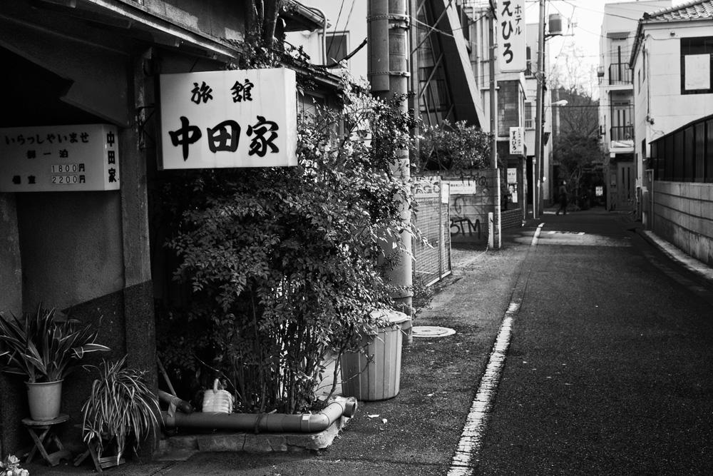 新宿06-08