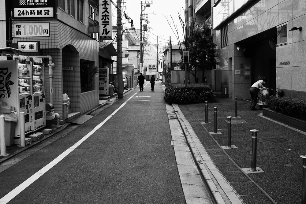 新宿06-09