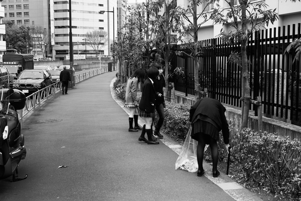 新宿06-10