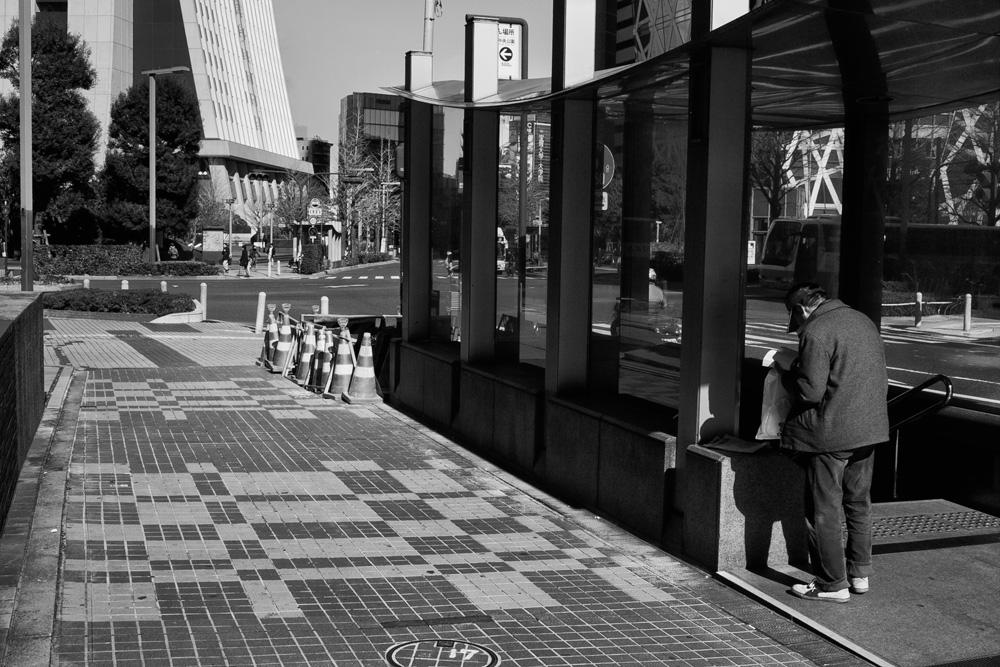 新宿06-21