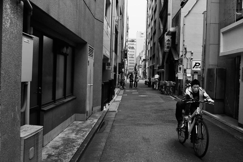 新宿06-16