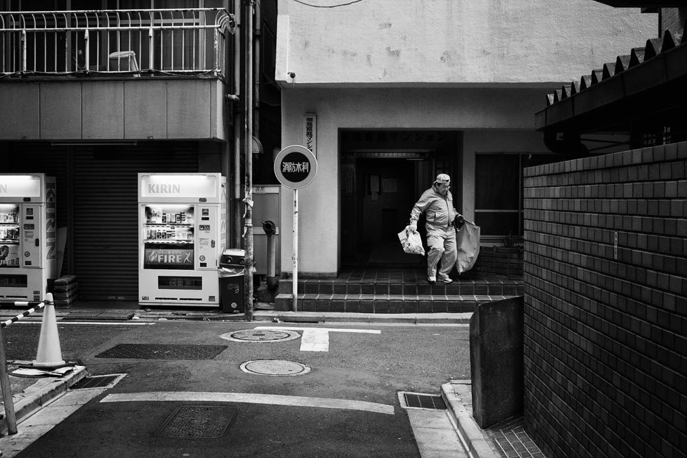 新宿06-15