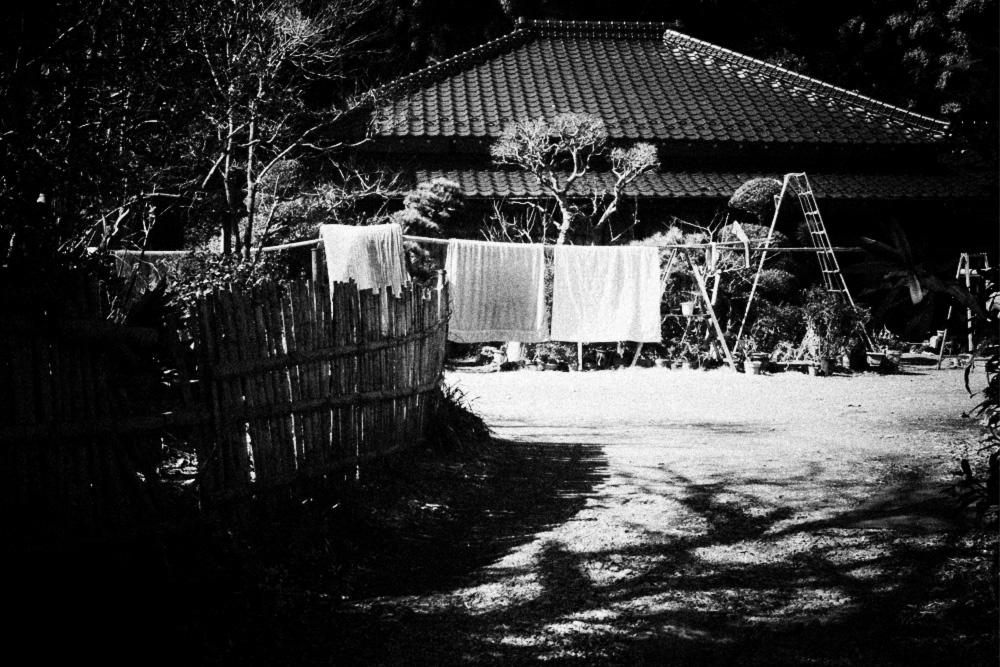 白井平塚12