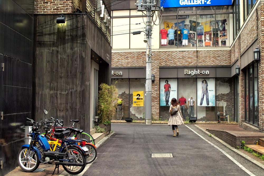 32shibuya1-14.jpg