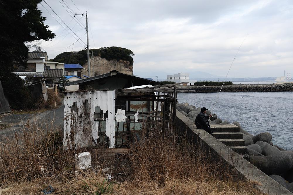 hirakata002.jpg