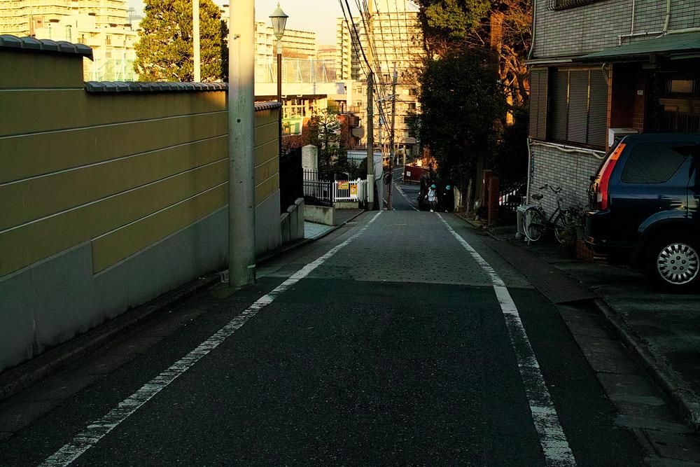 itabashi-002.jpg