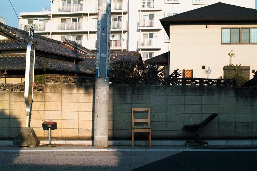 itabashi-004.jpg