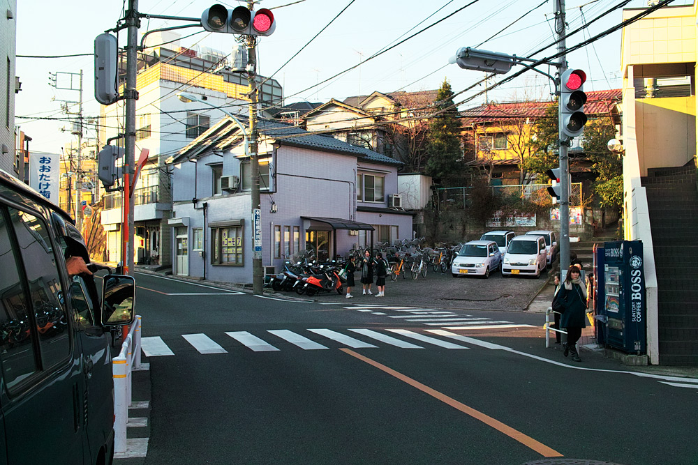 itabashi-005.jpg