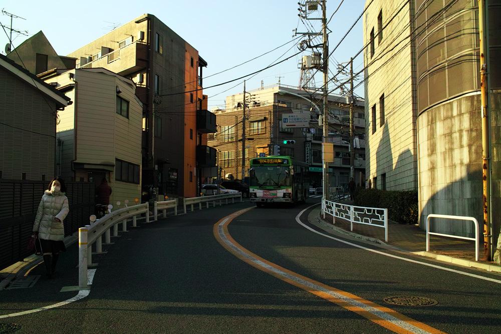 itabashi-006.jpg