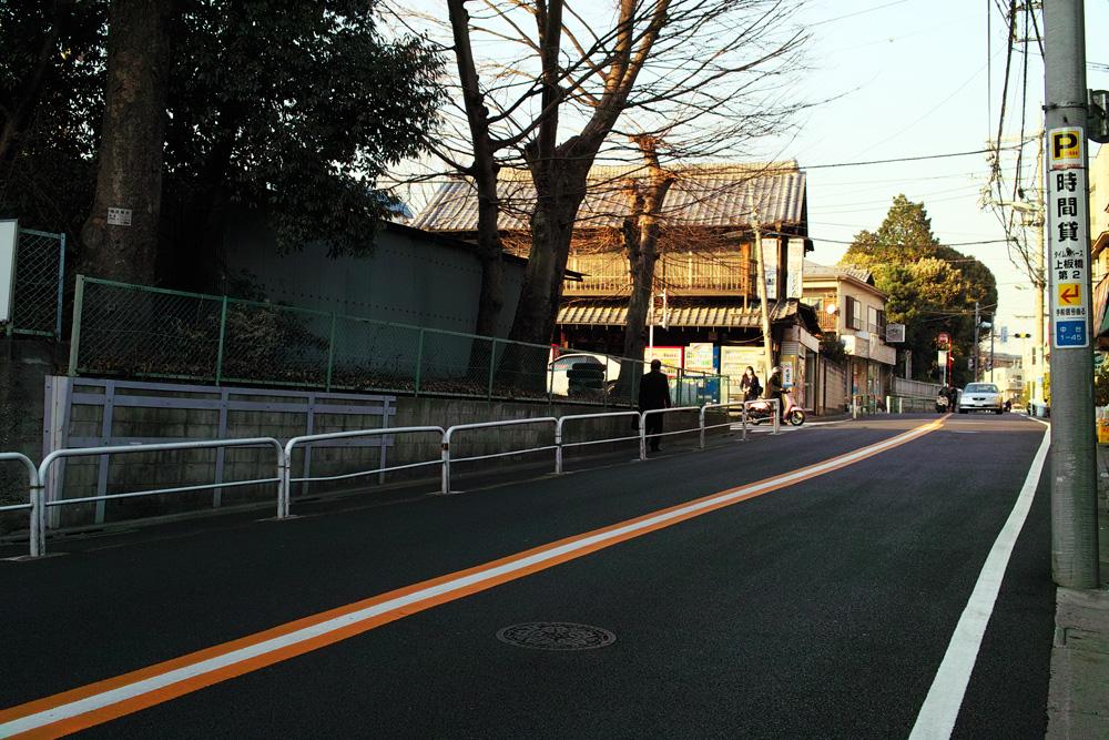 itabashi-007.jpg