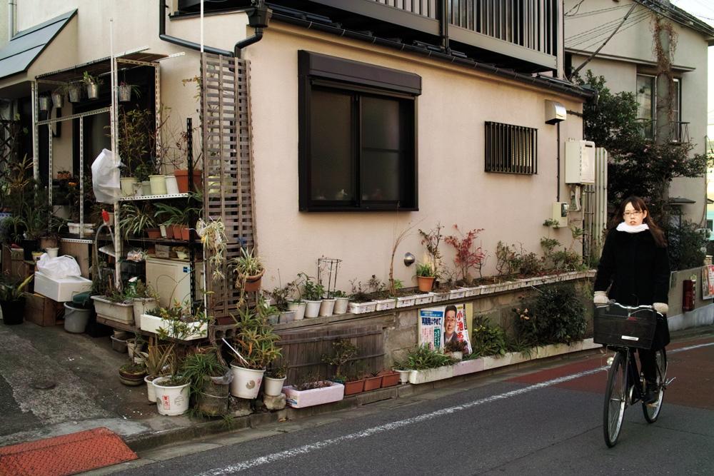 itabashi-008.jpg