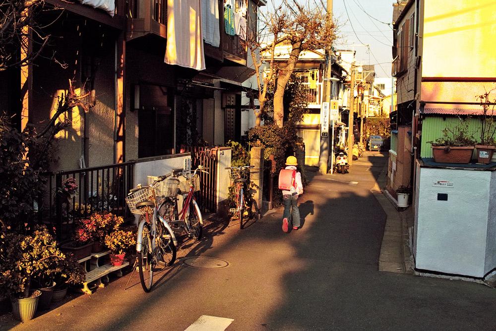 itabashi-009.jpg