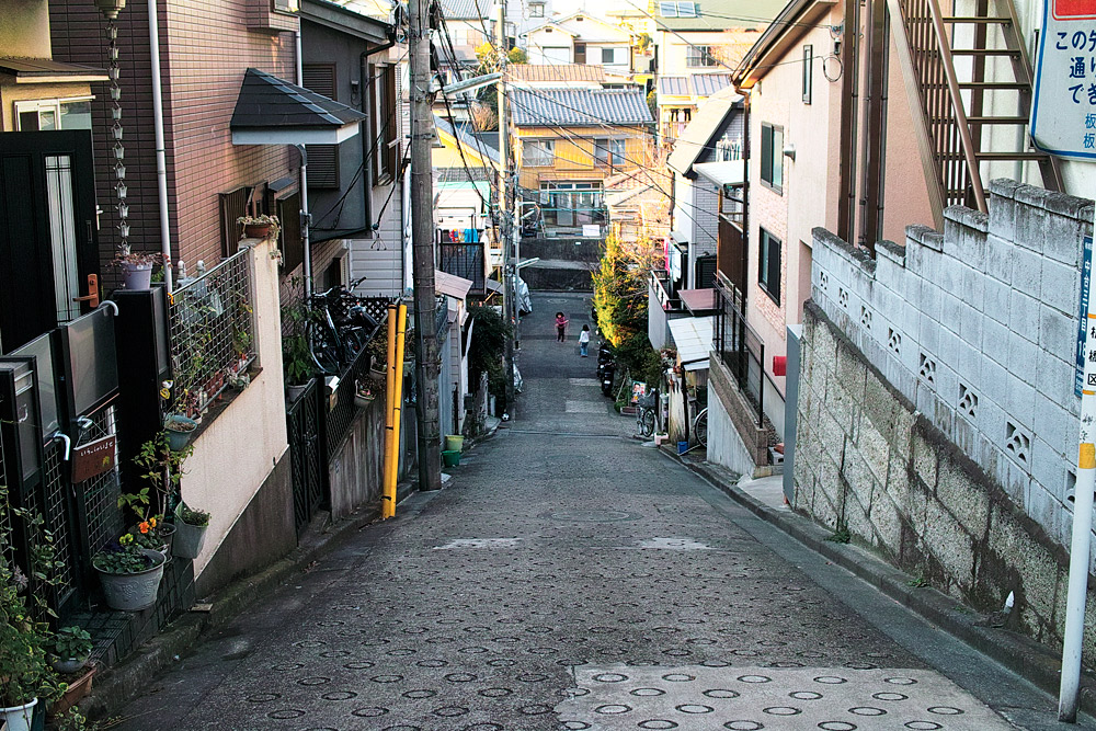 itabashi-010.jpg