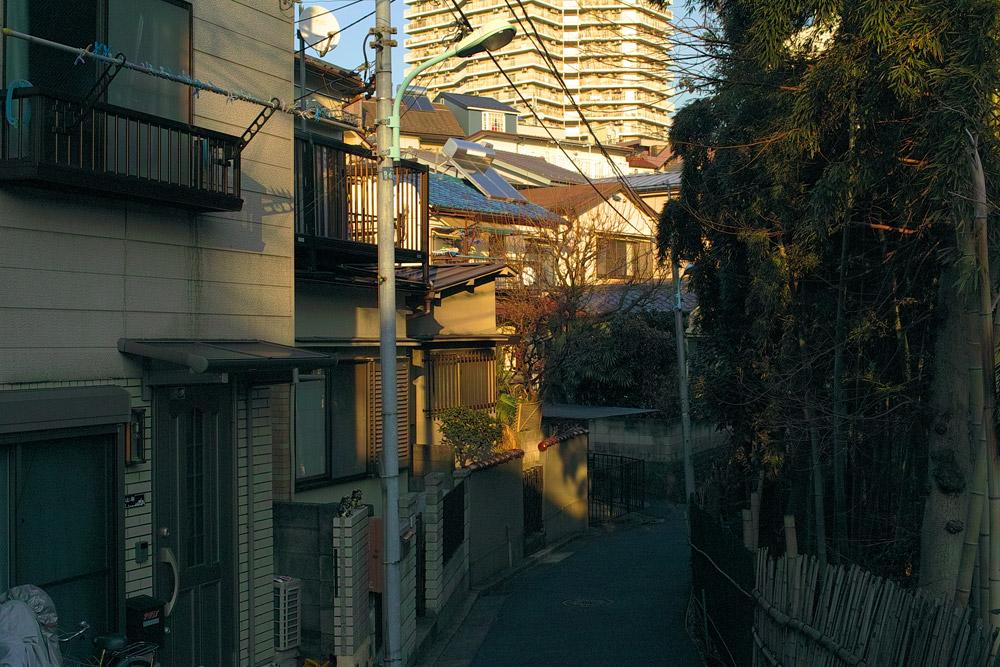 itabashi-012.jpg