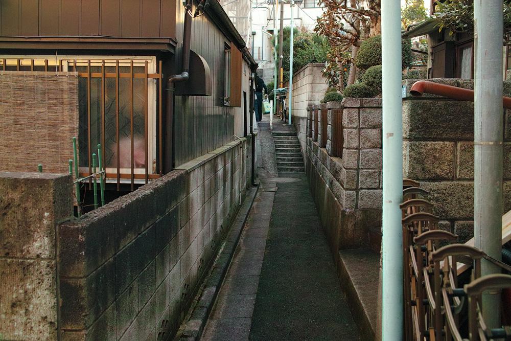 itabashi-015.jpg