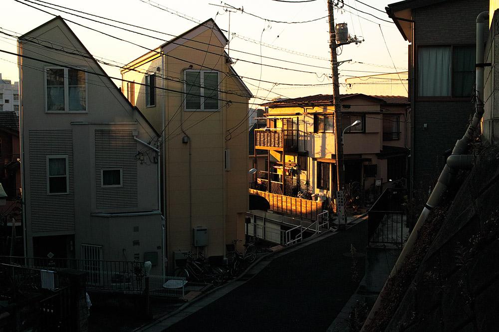 itabashi-019.jpg