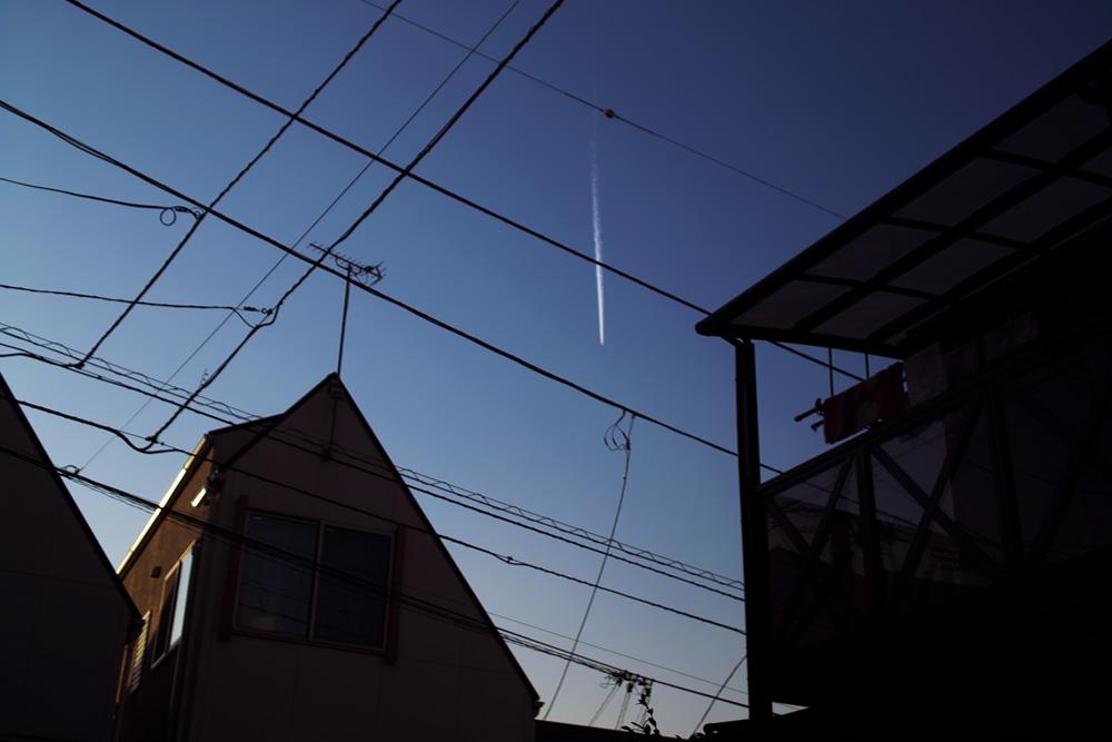 itabashi-020.jpg