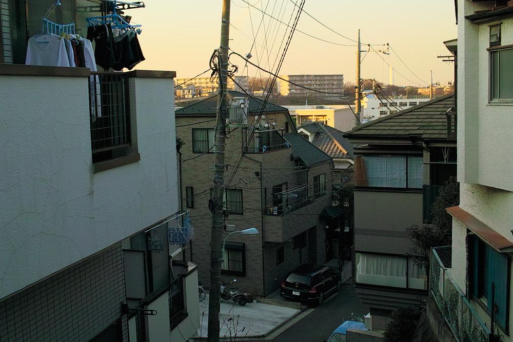 itabashi-021.jpg