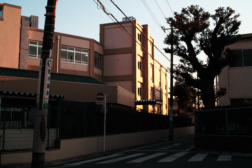 itabashi-022.jpg