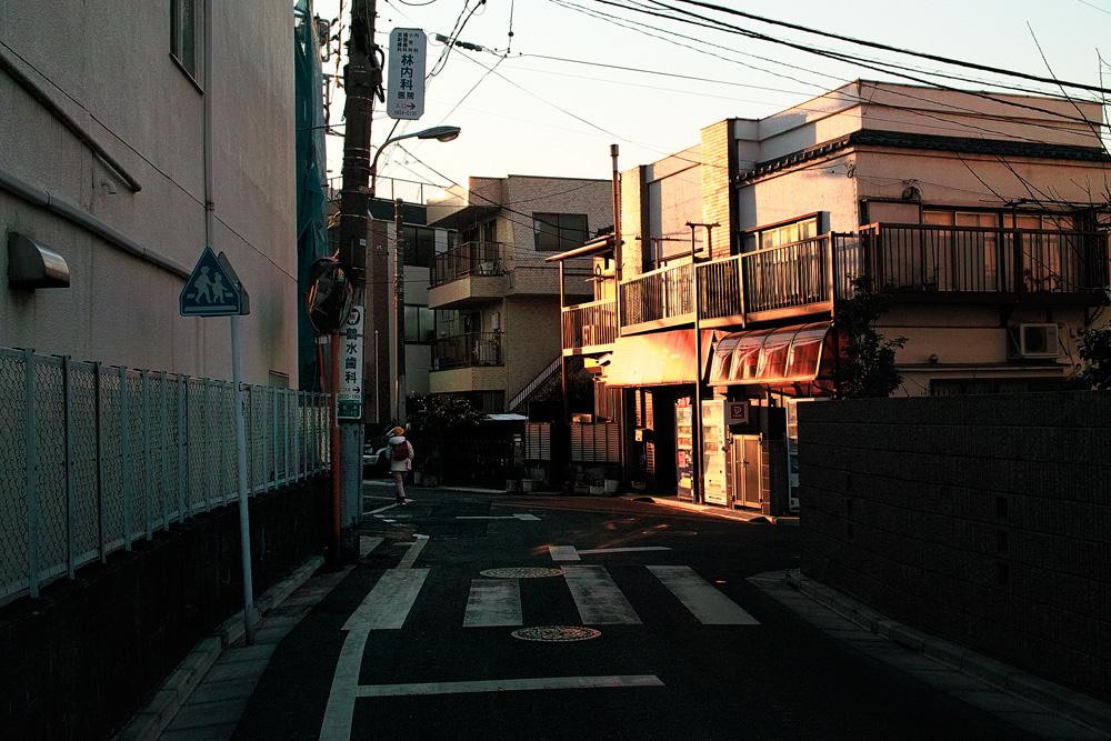 itabashi-023.jpg
