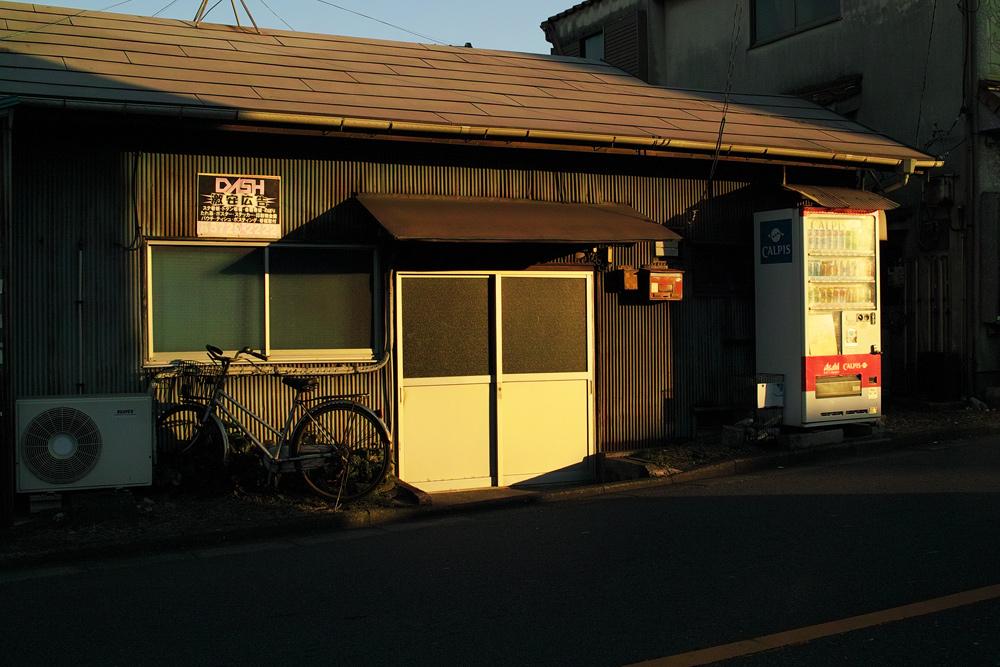 itabashi-025.jpg