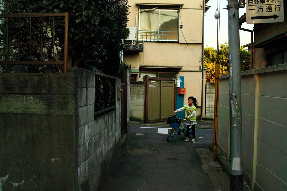 itabashi-028.jpg