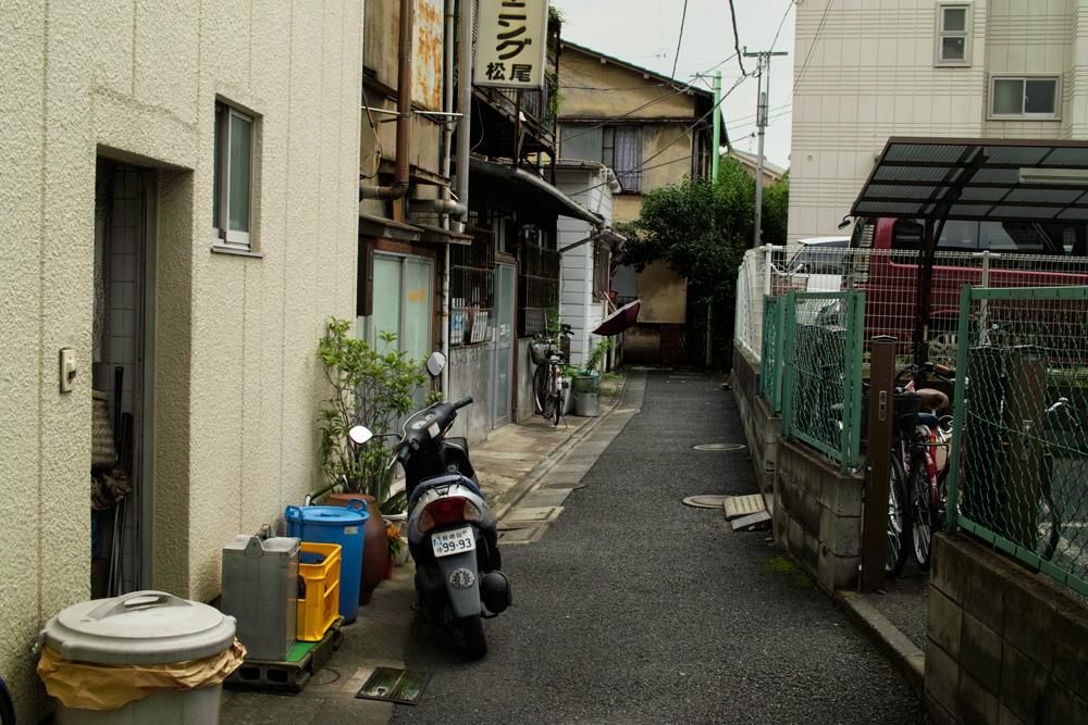 itabashi3-03.jpg