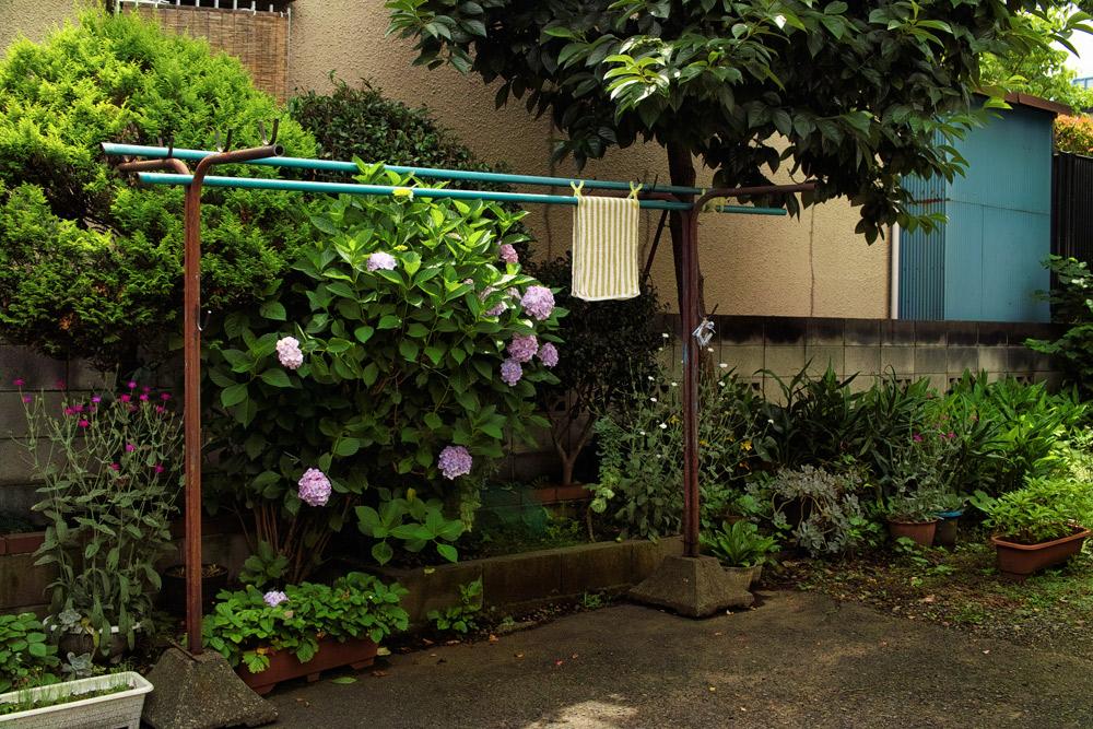 itabashi3-05.jpg