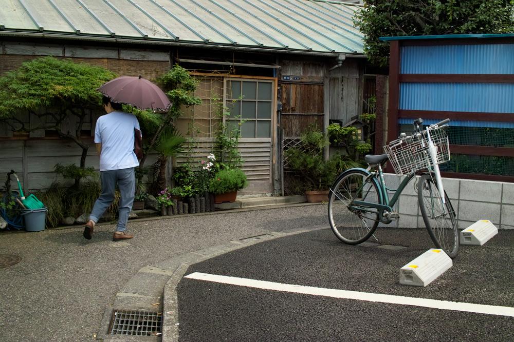 itabashi3-06.jpg