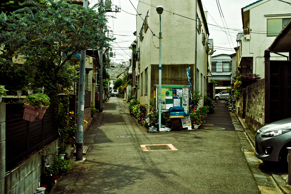 itabashi3-07.jpg