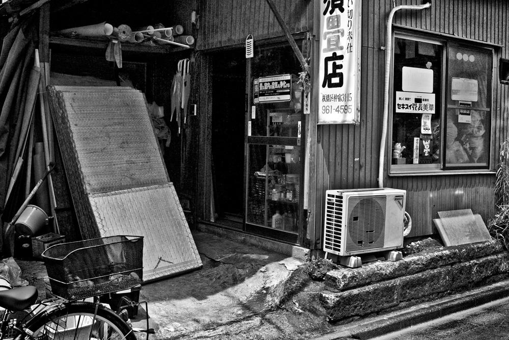 itabashi3-08.jpg