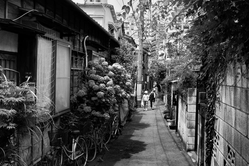 itabashi3-10.jpg