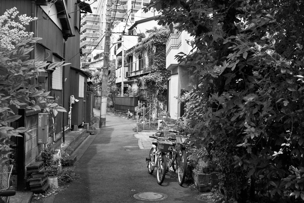 itabashi3-11.jpg