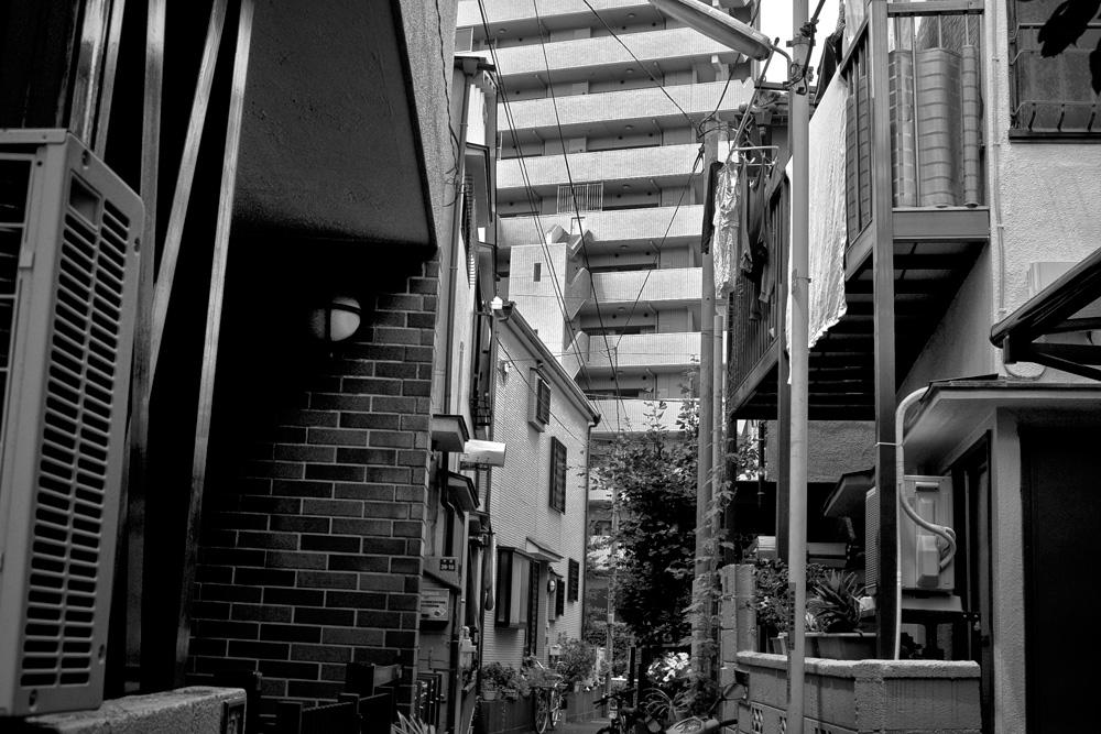 itabashi3-12.jpg