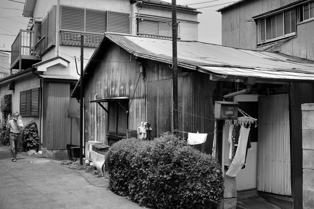 itabashi3-14.jpg