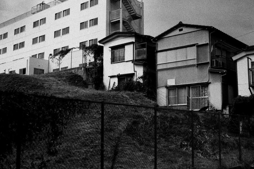 itabashi5-02.jpg