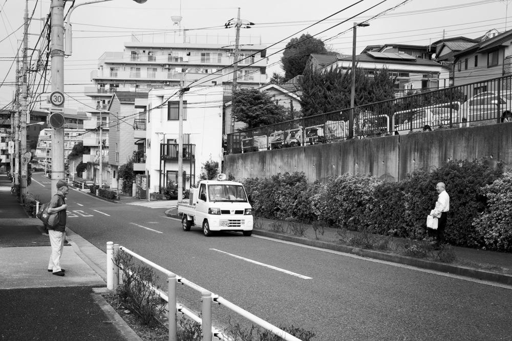 itabashi5-03.jpg