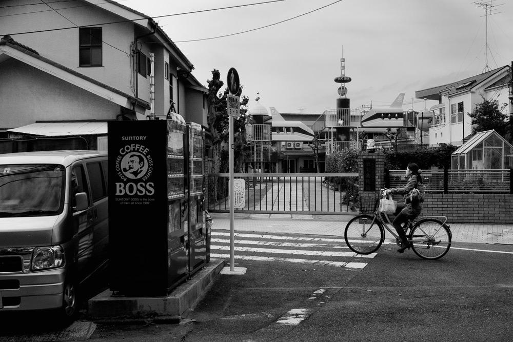 itabashi5-07.jpg