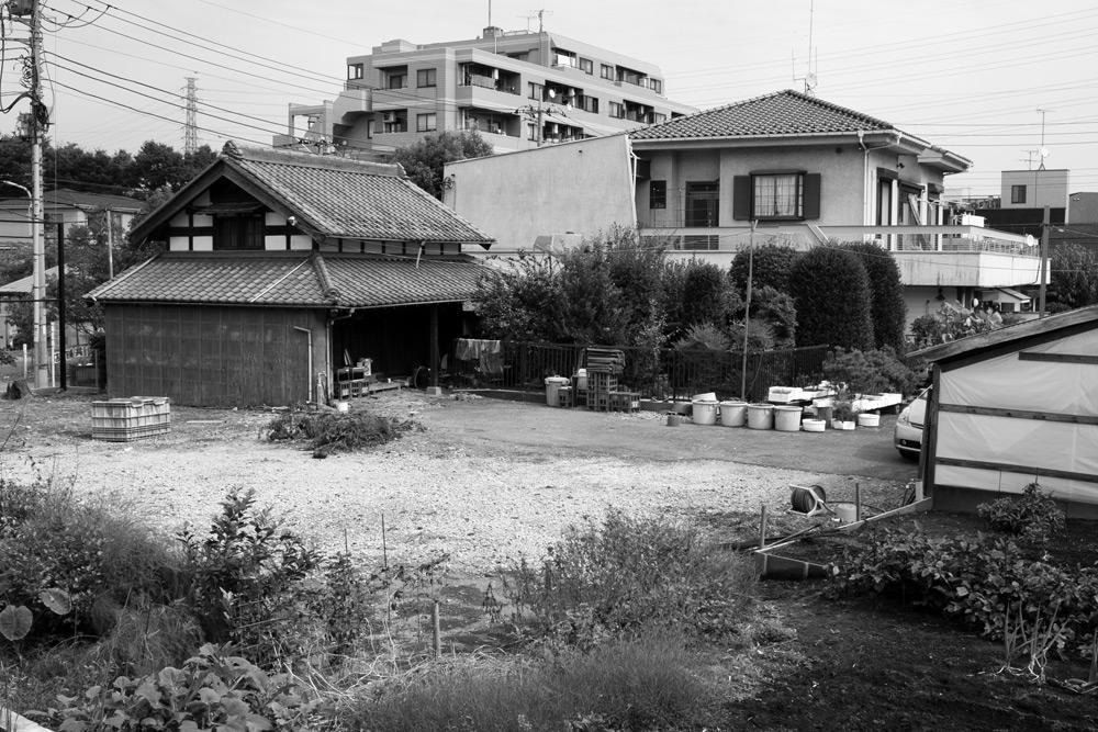 itabashi5-08.jpg